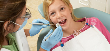 Your Full-Service Dentist in Fort Collins